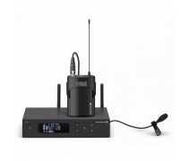 BEYERDYNAMIC TG 558 Presenter Yaka Telsiz Mikrofon