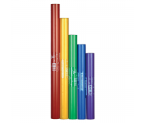 BOOMWHACKERS BWCG Kromatik Boomwhackers