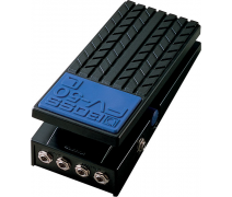 BOSS FV 50 L Foot Volume Pedal