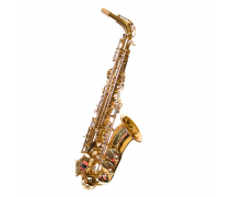 CONN SELMER AS651 Alto Saksafon
