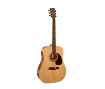 CORT EARTH 100 Akustik Gitar