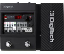 DIGITECH ELMT Multi Effect Processor