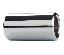 DUNLOP 228 Chrome Slide