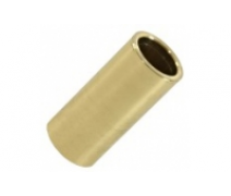 FENDER BRASS SLIDE2 Slide