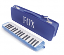 FOX CB-BLUE 32 Tuş Melodika