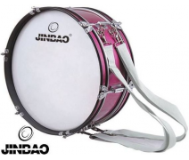 JINBAO JBMBJ-1607 Junior Marching Drum 16""