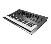 KORG MINILOGUE Synthesizer