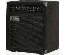 LANEY RB2 30 Watt Bass Gitar Amplifikatörü