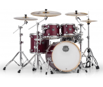 MAPEX AR504SBGM Armory 5 Piece Fusion Shell Pack