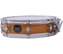 MAPEX MPML4350CNL 14 X 3.5 6.5mm Maple Trampet