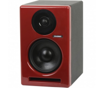 "PHONIC ACUMEN 8A RED 8""AKTİF STUDIO MONITOR 98W (TEK)"