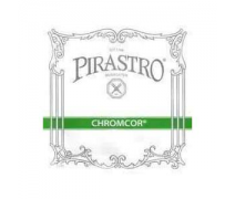 PIRASTRO 339020 Chromcor Cello C-Saite