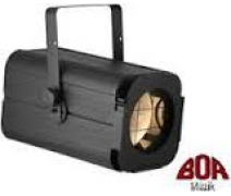 PROLIGHT 24W  6X3W LED (R2,G2,B2)auto, sound act