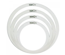 REMO RO-2346-00 12-13-14-16 Ring Pack