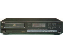 SONY STRDE685 RECEIVER SONY STR-DE 685