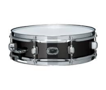 "TAMA MT1440 4X14"" Chrome Snare Drum"