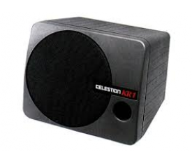 CELETION KR1 CELESTION 50W Kabin