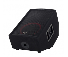CERWIN CVi-122m 12''  passive 2-way stage monitor