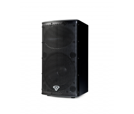 "CERWIN -VEGA Active 2-way full-range 10""  speaker"
