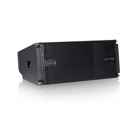 "DB VIO L210 2x10"" Line-Array Module"