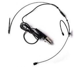 DOPPLER HD-03 Headset Aparat