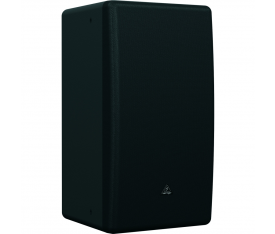 "EUROCOM CL106 6"" Installation Wall Speaker"