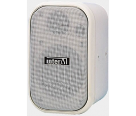 "INTERM MS50B, 100V 5""20W MarineType"