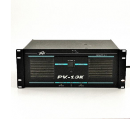 PEAVEY PV-1.3 Power Amplifikatör