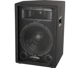 "PHONIC CENTER 12 12""LF 300W / 600W Speaker"