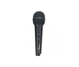 PHONIC DM680 (3 PACK) Microphone