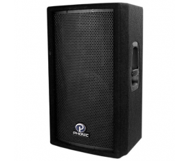 "PHONIC ES122 Kabin 12"" 2 Way 250/250/100W"