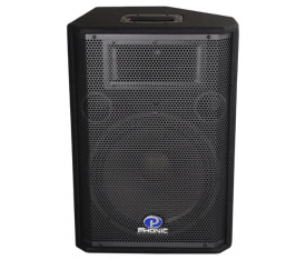"PHONIC IMPRESSION 15 Kabin 15"""" 200/400/800W"""