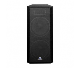 PHONIC IMPRESSION 215 2X15'' 600/1200W Kabin