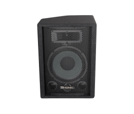 "PHONIC SE710 Kabin  10"" 2 WAY 100W 8 OHM"