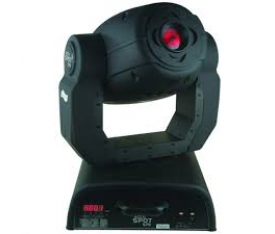 PROLIGHT 250W LED MOVING HEAD DMX 512 / MSD 250