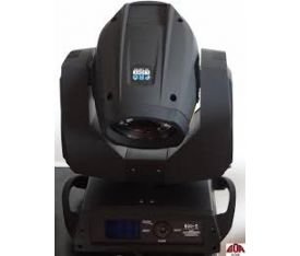 PROLIGHT Beam200D 200W Beam moving head light