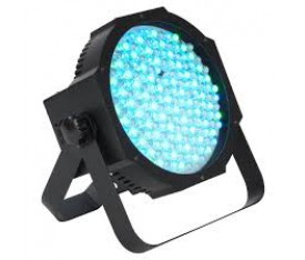 PROLIGHT PRO-L HPC 651 WP LED PAR 36 / 163 LED