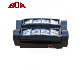 MH 3603 36X3W BEAM MOVING HEAD
