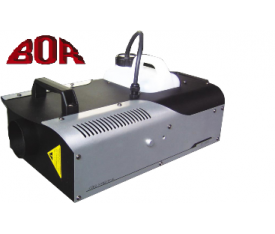 PSL-V-018 DF 1500 A 1500W FOG MACHINE