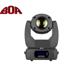 PSL-03 Sharpy Beam 360W Led Moving  Head 20 Chanel