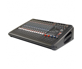 WESTA WMX-1600 16 Kanal Power Mixer