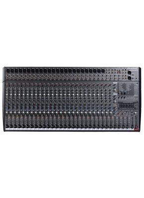 PHONIC AM3242FX MIXER