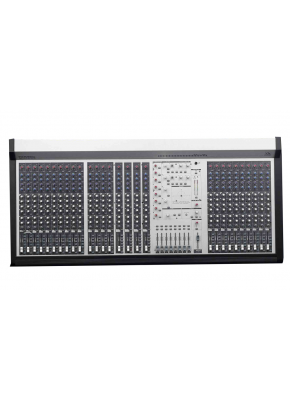 PHONIC MR4283 MIXER 42 IN, 8AUX, 8GRP